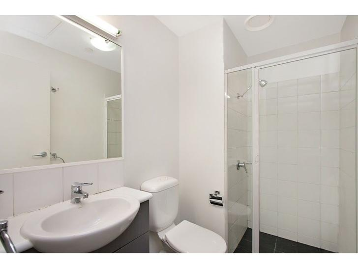 803/39 Lonsdale Street, Melbourne 3000, VIC Apartment Photo
