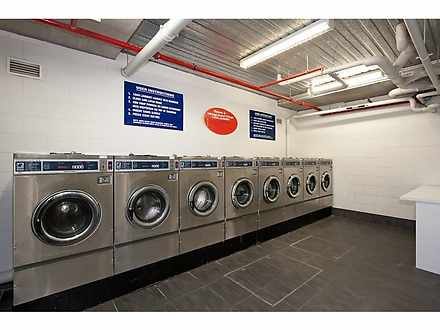 Laundry 1596074271 thumbnail