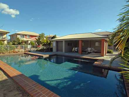 6-32 University Drive, Meadowbrook 4131, QLD Townhouse Photo