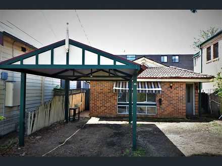 45 Inkerman Street, Parramatta 2150, NSW House Photo