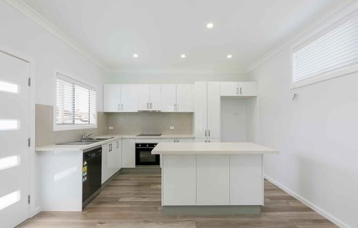 34A Katoomba Avenue, San Remo 2262, NSW Flat Photo