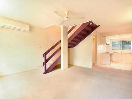 Apartment - 4/10 Paxton Str...