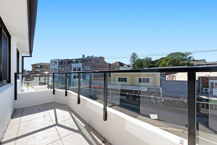 2 BED /32-34 Perouse Road, Randwick 2031, NSW Apartment Photo