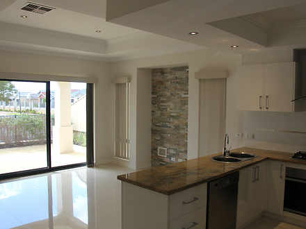 House - 21/26 Charnley Bend...