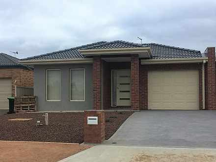11/A Panorama Avenue, Melton West 3337, VIC Unit Photo