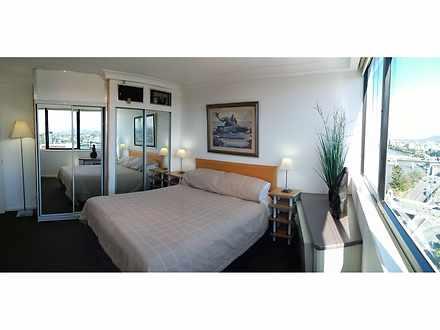 293 North Quay, Brisbane City 4000, QLD Apartment Photo
