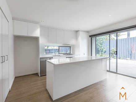 Apartment - 9/10 Warrigal  ...