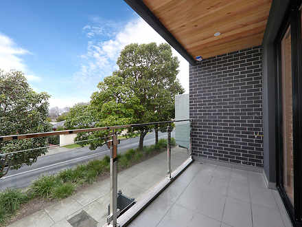 102/4 The Highway, Mount Waverley 3149, VIC Apartment Photo