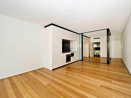 Apartment - 66 Riley Street...