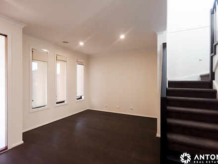 Townhouse - 137 Patterson R...