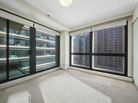Unit - 2105/95 Liverpool St...
