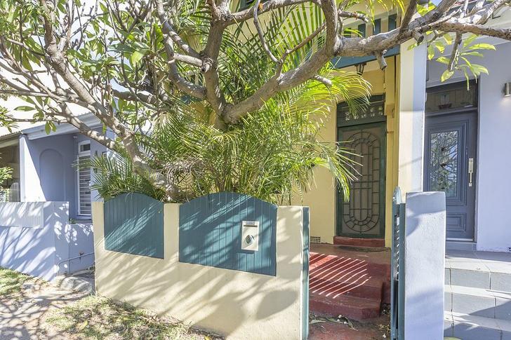 130 George Street, Sydenham 2044, NSW House Photo