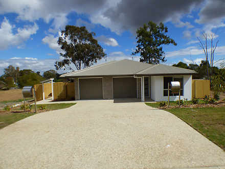 Townhouse - Beaudesert 4285...