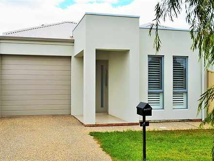 House - 20A Pedlar Street, ...