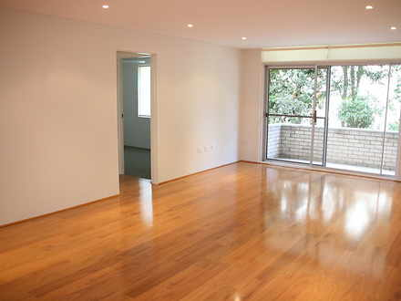 Unit - 2/6 Elizabeth Place,...