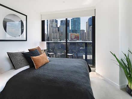 1206/250 City Road, Southbank 3006, VIC Apartment Photo
