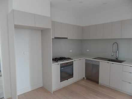 Apartment - 26/15 Moore Str...