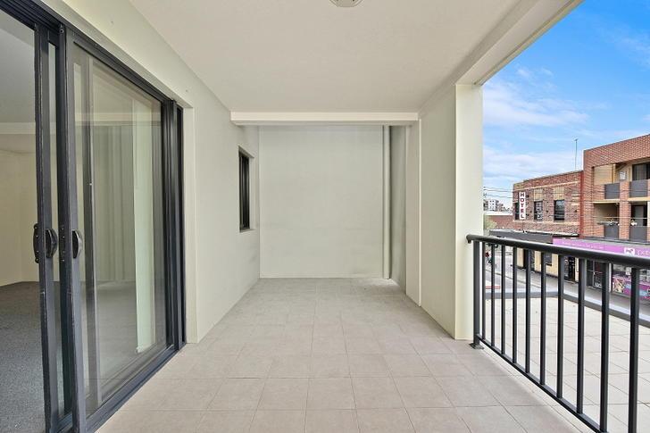16/654-670 King Street, Erskineville 2043, NSW Apartment Photo