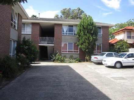 Apartment - 12/1 Heath Aven...