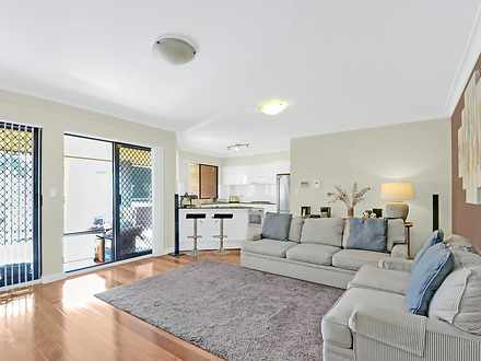 9/557 Mowbray Road West, Lane Cove North 2066, NSW Apartment Photo