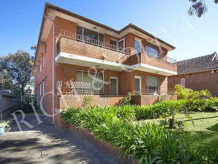 5/42 Brighton Avenue, Croydon Park 2133, NSW Apartment Photo