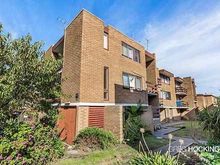 Apartment - 19/7-9 Eldridge...
