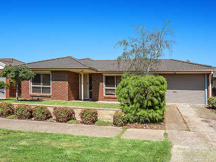 House - 17 Bluebell Drive, ...