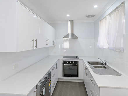 House - 175B Marmion Street...