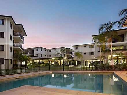 122/26 Edward Street, Caboolture 4510, QLD Apartment Photo