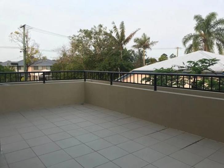 122/26 Edward Street, Caboolture 4510, QLD Apartment Photo