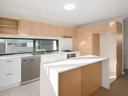 Townhouse - 42/235 Lacey Ro...