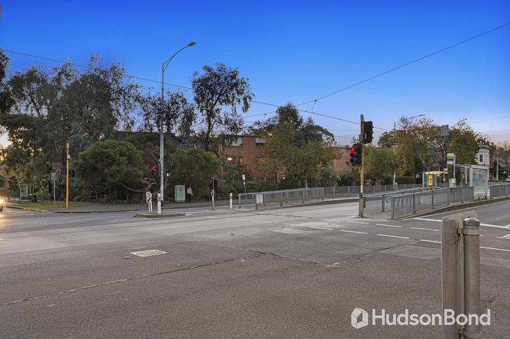 5/369 Abbotsford Street, North Melbourne 3051, VIC Unit Photo