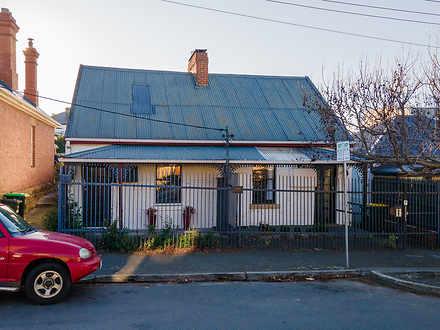 Townhouse - 5 Pitt Street, ...