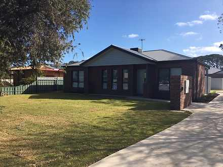 1/121 Manners Street, Mulwala 2647, NSW Townhouse Photo