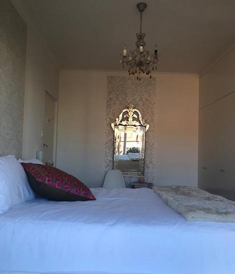 33 Francis Street, Bondi 2026, NSW Apartment Photo