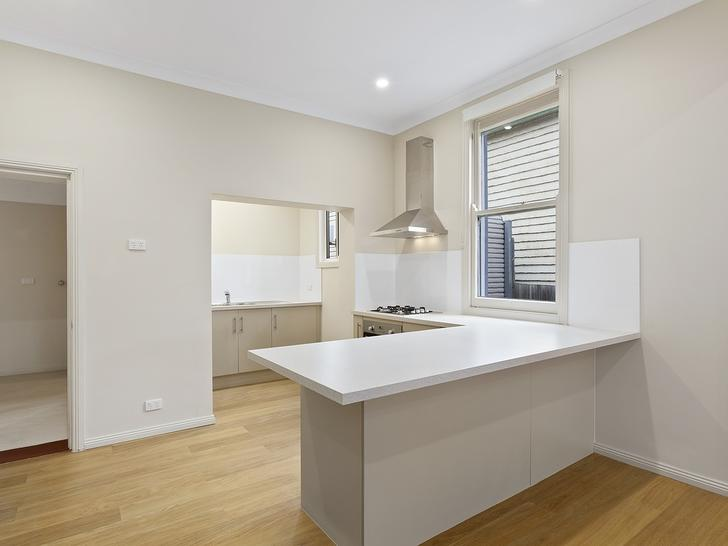 61 O'connell Street, Geelong West 3218, VIC House Photo