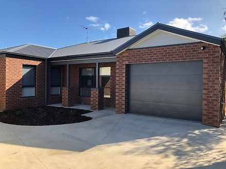 3/121 Manners Street, Mulwala 2647, NSW Townhouse Photo