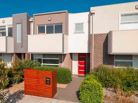 Townhouse - 7 Aura Way, Cra...
