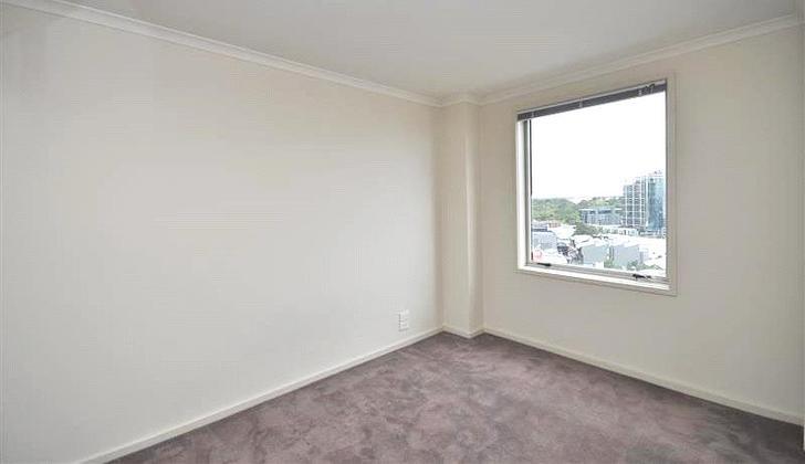 187/88 Southbank Boulevard, Southbank 3006, VIC Apartment Photo