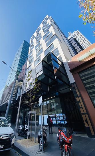 1006/137 Bourke Street, Melbourne 3000, VIC Apartment Photo