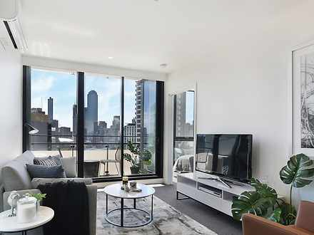 2702/45 Clarke Street, Southbank 3006, VIC Apartment Photo