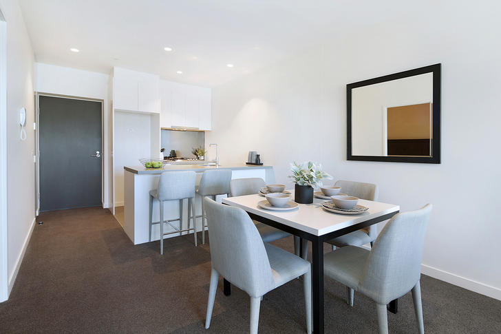 3411/45 Clarke Street, Southbank 3006, VIC Apartment Photo
