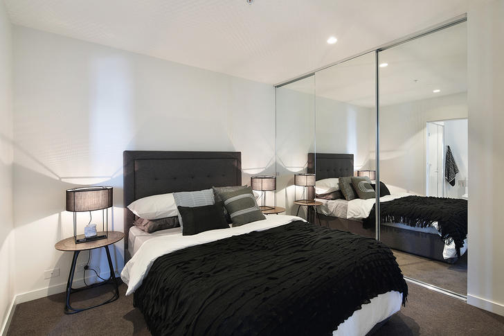 3902/45 Clarke Street, Southbank 3006, VIC Apartment Photo