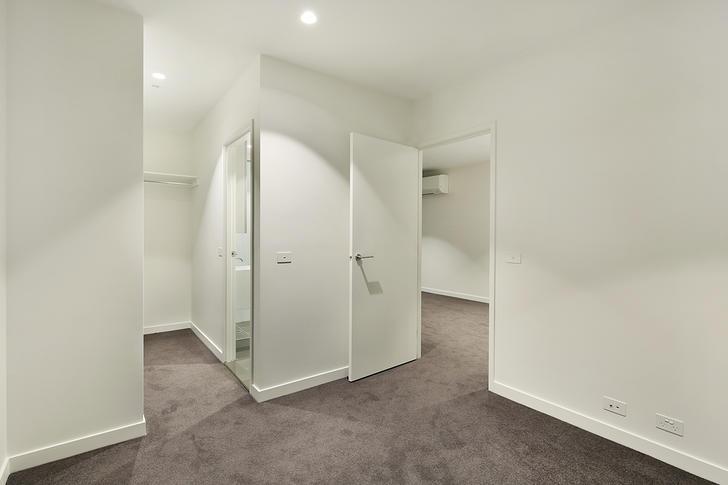 4101/45 Clarke Street, Southbank 3006, VIC Apartment Photo