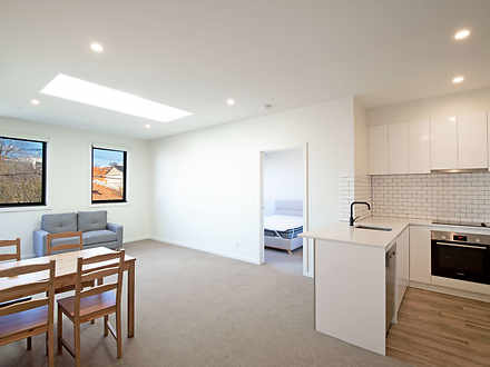 Townhouse - 31/14 Hartley S...