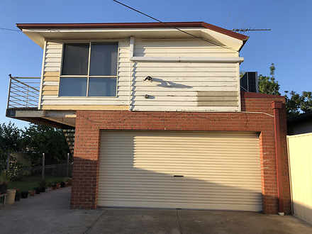Apartment - U2 34 Barwon Av...