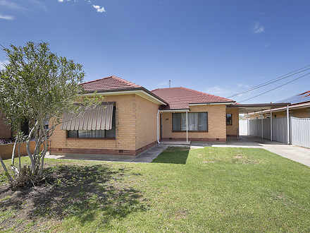 House - 47 Fortrose Avenue,...