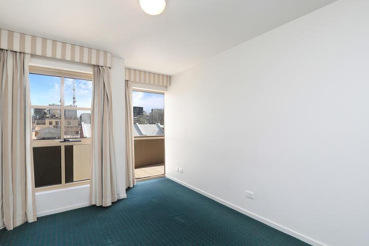 210/2-9 Finlay Place, Carlton 3053, VIC Apartment Photo
