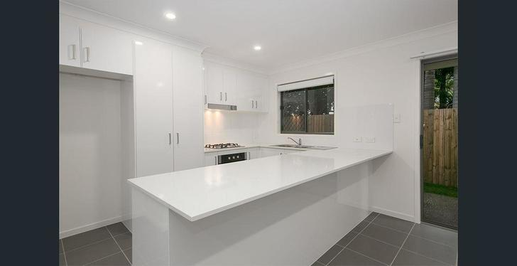2/106 Groth Road, Boondall 4034, QLD Unit Photo
