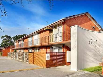 15/50 Middle Road, Maribyrnong 3032, VIC Apartment Photo